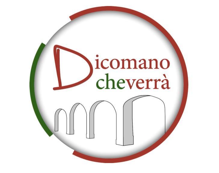 Eolico - Incontro fra Sindaci e AGSM: Dicomanocheverrà chiede perché.