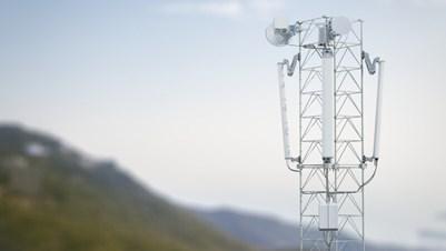 Latona e Vigiani invitano alla riflessione sul 5G