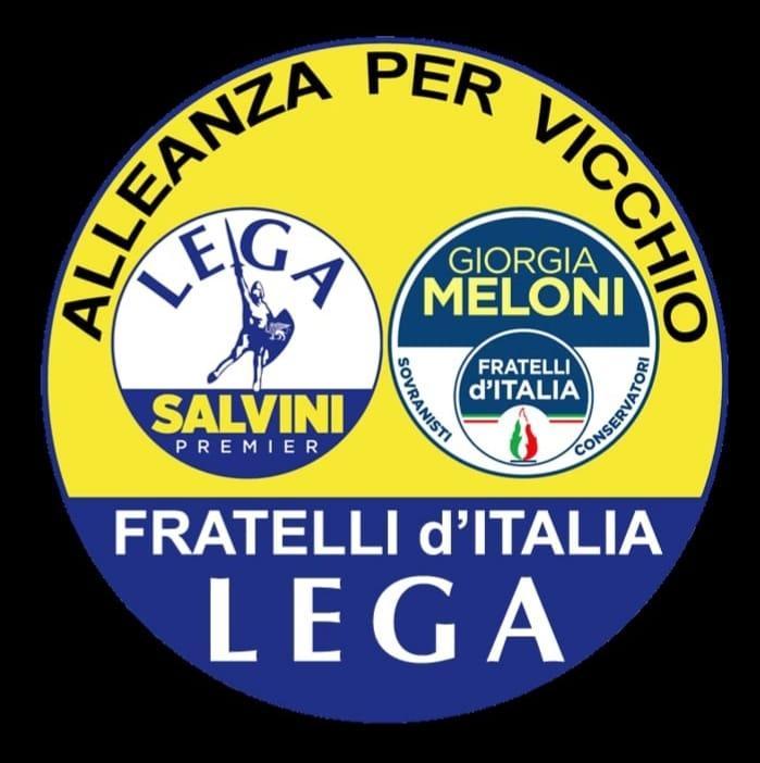 Alleanza per Vicchio si dissocia dalle posizioni della Lega sull'eolico a Villore.