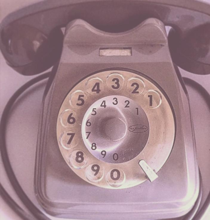 Persistono i problemi di segnale per i telefoni a Vicchio. Il Sindaco scrive.