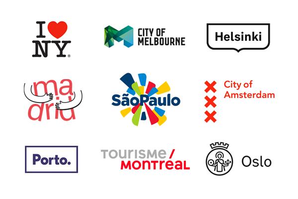 """""""City branding"""" da 40 mila euro per il Comune di Vicchio."""