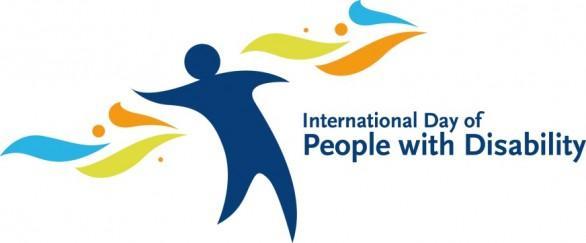 Oggi 3 dicembre è la Giornata Internazionale Delle Persone Con Disabilità. M5S Vicchio presenta una mozione.