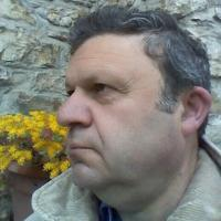 Carlo Bedeschi scrive a devurbe.net