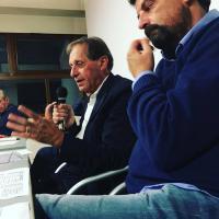 """Le dimissioni Bonanni - Bolognesi: """"Motivazioni politiche"""""""