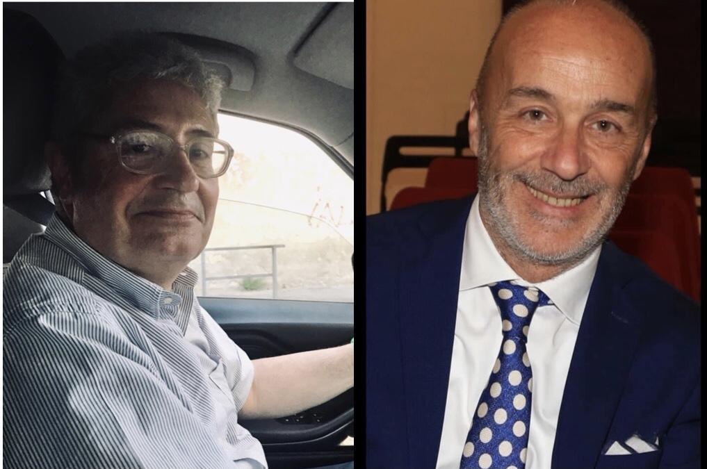 Eolico - Interrogazione M5S Vicchio e risposta Ass.Vichi
