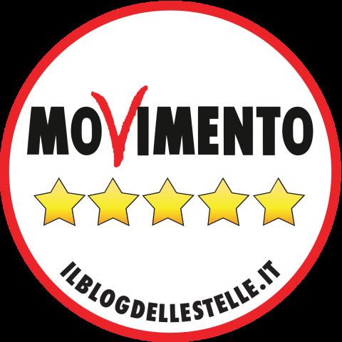 """M5S Mugello:""""Solo due mesi dal 15 aprile sono pochi. I Consigli Comunali si riuniscano virtualmente"""""""