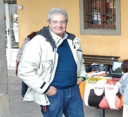 """M5S Vicchio -  """"Nell'ultimo Consiglio Comunale, violati i diritti delle minoranze e dei Cittadini"""""""