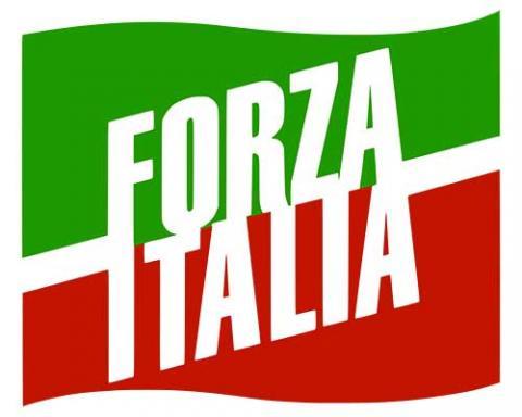 """Scarpi candidato per Forza Italia? Lecca:""""Mi scappa da ridere"""""""
