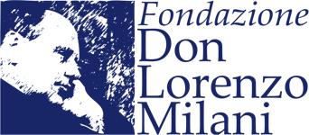 Comunicato stampa Fondazione Don Lorenzo Milani