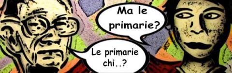 Niente primarie a Vicchio