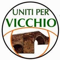 Uniti Per Vicchio: tutti gli appuntamenti elettorali