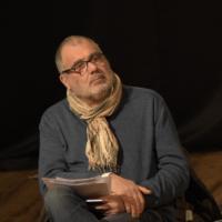 Filippo Carlà Campa: lettera aperta ai cittadini di Vicchio.