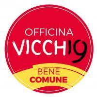 Officina Vicchio 19 chiude l'anno e rilancia il suo impegno.