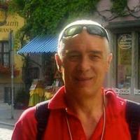 """Portavoce di SEL Vicchio Carotti: """"Mai pensato ad un'alleanza con alcuna lista civica"""""""