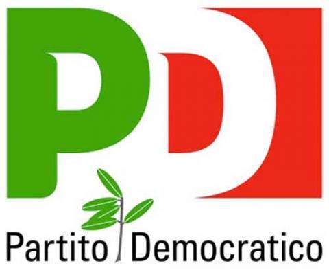 Precisazione del PD Vicchio sul mancato accordo con SEL