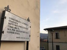"""OV19 risponde al Sindaco """"Vicchio merita di meglio"""""""