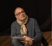 Assemblea Pd Vicchio, comunicato stampa di Filippo Carlà Campa