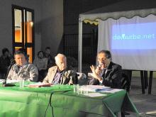 Niente confronto fra i candidati Sindaco a Vicchio