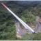 Assemblea pubblica sull'eolico a Dicomano. On-line il sito del progetto Villore-Corella