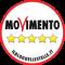 """M5S Vicchio sul post del Sindaco: """"Indignati, valutiamo estremi per denuncia"""""""